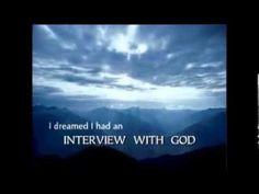 Uplifting christian music