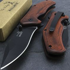 This Elk Ridge spring assisted folding knife is the perfect tool to carry around in your pocket. Featuring a sharp and durable stainless steel blade, this knife will get the job done. Best Pocket Knife, Folding Pocket Knife, Folding Knives, Benchmade Knives, Tactical Knives, Tactical Pocket Knife, Pocket Knives, Buck Knives, Case Knives