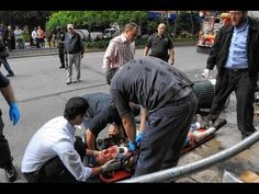 Anton Yelchin Died | American Actor Anton Yelchin Died Aged 27 | Star Tr...