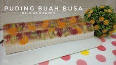 Busa, Ethnic Recipes, Food, Essen, Meals, Yemek, Eten
