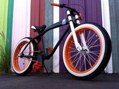 bike tire forks - Google Search