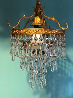 Now follow me on twitter httpsetsyshopkarischandeliers excited to share the latest addition to my etsy shop http aloadofball Images