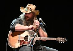 The Boot News Roundup: Chris Stapleton Will Tour With the Eagles in 2018 Country Music News, Country Music Singers, Chris Stapleton Songs, Heartbreak Songs, Happy Song, Single And Happy, Album Of The Year, Saddest Songs, Make Me Happy