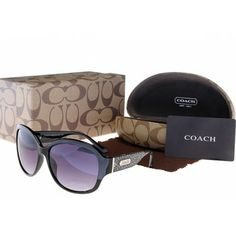 76cd9c17406 Save Cheap 2012 New Arrival Coach Sunglasses Outlet 120114 Factory Outlet  Online US Store With Free Ship   24 Hours Delivery!