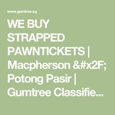 b06e9fa4264 10 Best Stuff to buy PAWNTICKET images