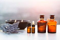 9 Essential Oils for Sore Muscles / Muscle Pain (Plus 7 Recipes & Application Tips)