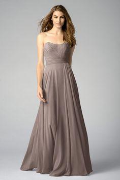 Bridesmaid Dresses Boutique Nj 59