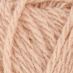 A more generous version of the Barisieene yarn for even faster knitting. Pink Painting, Pink Lady, Merino Wool Blanket, Yarns, Knitting, Crochet, Knitting Yarn, Sons, Tricot
