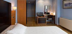 Servicios *** Hotel Playa de Laxe *** Costa da morte, Coruña