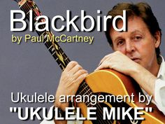 Please note: my UKULELE BASICS DVD is now available for purchase. For mor information email: mike@ukulelemikelynch.com I vividly remember that cool November day in 1968 returning to my college dor…