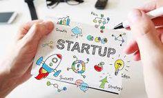 Una startup podría definirse como una empresa de nueva creación que presenta unas grandes posibilidades de crecimiento y, en ocasiones, un modelo de negocio escalable.  Aunque el término de startup puede referirise a compañías de cualquier ámbito, normalmente suele utilizarse para aquellas que tienen un fuerte componente tecnológico y que están relacionadas con el mundo de Internet y las TICs.