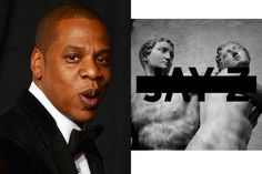Jay- Z new album,Magna Carta Holy Grail has already reached platinum, supposedly only due to the curtsey of Samsung (whopurchased 1 million copies of the album at $5 apiece prior to its release to give to Samsung Galaxy users via a free app on July 4th). The reviews are not too great…