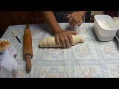 Aprenda esta receita tradicional de pão caseiro - Dicas Online