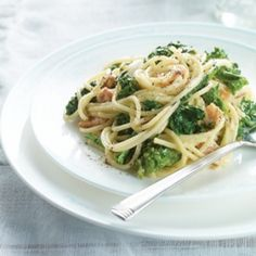 spicy white spicy sangria zinfandel spaghetti with spicy rapini ...