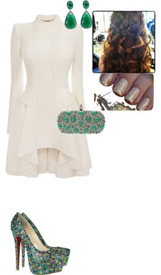 """""""..."""" by gammonslexis ❤ liked on Polyvore"""