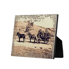 San antonio texas travel photos ipad smart cover old stagecoach photo sepa plaque photo gifts cyo photos personalize negle Gallery