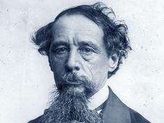 Charles_Dickens_1.jpg