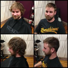 Before and After Haircut https://www.styleseat.com/jamiemiller6?q=Hair+cut&pref=search_v2&rank=2