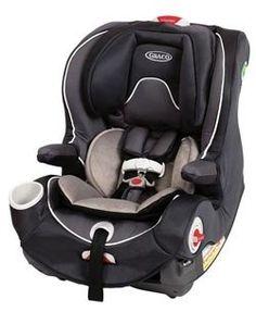 Top 10 Best Baby Car Seats 2012