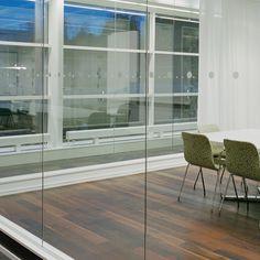 BuildDirect – Porcelain Tile - Nottingham Collection – Light Gray ...