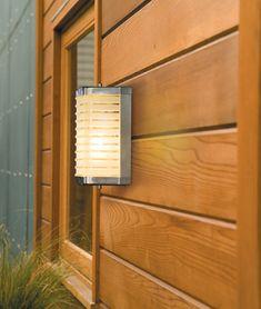 42 Best Modern Exterior Lighting Images