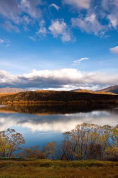 Post with 71 views. Lake Hayes, Queenstown, New Zealand Hd Landscape, Landscape Wallpaper, Beautiful Scenery Wallpaper, Beautiful Landscapes, The Places Youll Go, Places To See, Hd Nature Wallpapers, Nature Hd, Widescreen Wallpaper