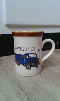 MAN-Sattel Truck Oldtimer Cup