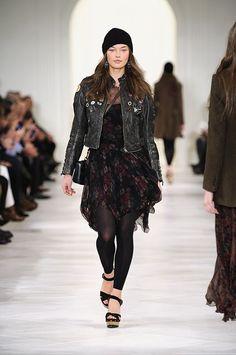 Polo Ralph Lauren pour femmes   l Américaine authentique, vue par Ralph  Lauren Veste 70f6be101fa