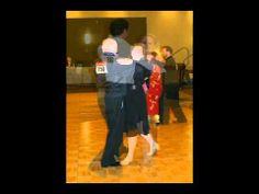 Dance Lessons Arthur Murray Austin