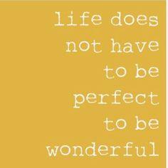Managing Perfectionism Worksheets:    http://www.cci.health.wa.gov.au/resources/infopax.cfm?Info_ID=52
