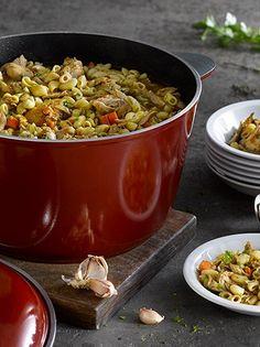 Marsala, Tupperware, Tapas, Chili, Soup, Instagram, Kitchen, Recipes, Popular