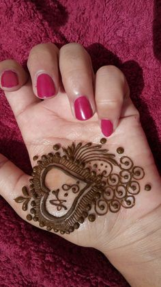 Mehndi Designs 2014, Mehndi Designs For Beginners, Modern Mehndi Designs, Bridal Henna Designs, Mehndi Design Photos, Beautiful Mehndi Design, Mehndi Images, Mehndi Designs For Hands, Mehndi Tattoo