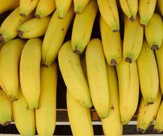 FoodPair: How to Use Overripe Fruits & Veggies