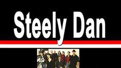 Steely Dan & James Taylor Tribute Bands Pretzel Logic & Taylor Made @ Madrid Theatre (Canoga Park, CA)