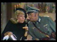 Carol Burnett Show Blooper Reel Part 4 of 5