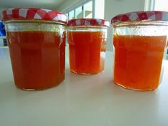 How to make cumquat jam - Simple old-fashioned, original recipe Kumquat Recipes, Jam Recipes, Gourmet Recipes, Healthy Recipes, Food Now, A Food, Juice Of One Lemon, Corn Cakes, Melted Cheese