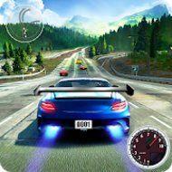 Street Racing 3d Mod Unlimited Money Dengan Gambar Pembalap