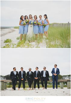 ericfoleyphotography.com wp-content uploads 2015 09 0008_Cape-Cod-Weddings_Eric-Foley-Photography.jpg