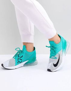 33 Best Shoes images in 2019 | Shoes, Sneakers nike, Nike