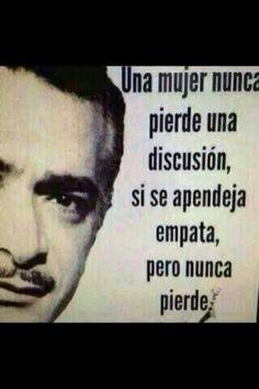 Mauricio Garces..