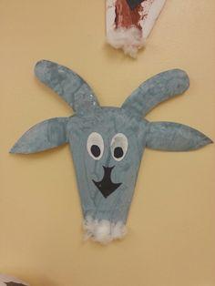 Paper plate grey goat & Google Image Result for http://www.dltk-kids.com/animals/image/s ...