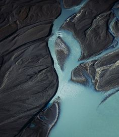New Zealand From Above: Striking Drone Photography by Frida Berg - Our Focal Plane Cityscape Photography, Aerial Photography, Landscape Photography, Photography Ideas, Drones, Best Landscape Photographers, Shooting In Raw, Landscape Pictures, New Perspective
