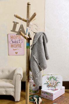 LANGYARNS FATTO A MANO 246 - LAYETTE # 1 Baby Alpaca Baby Alpaca, Ladder Decor, Fall Winter, Knitting, Crochet, Kids, Home Decor, Layette, Young Children