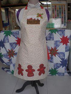 Bienvenida a mi blog. En este apartado encontrarás dos tutoriales navideños.  1-Tutorial sal de navidad realizado en el 2010.  2-Tutorial de...