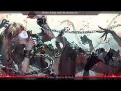 Nightcore - Blood On My Hands