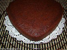 Blat umed – Flori's Kitchen Tiramisu, Deserts, Cake, Ethnic Recipes, Kuchen, Postres, Tiramisu Cake, Dessert, Torte