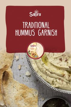 Bring a taste of tradition to your table with this easy snack hack! Snack Hacks, Party Platters, Serving Plates, Easy Snacks, Hummus, Noodles, Spices, Traditional, Table