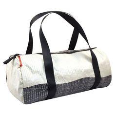 Yesorknot Sail Bag