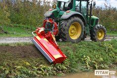 Descubre más maquinas de Seppi: excavadora   trituradora 10 de junio 2014
