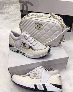 LunasAngel Chanel Boots Trending Chanel Boots for sales. - Chanel Boots - Trending Chanel Boots for sales. - LunasAngel Chanel Boots Trending Chanel Boots for sales. Chanel Sneakers, Chanel Boots, Sneakers Fashion, Fashion Shoes, Fashion Dresses, Luxury Bags, Luxury Shoes, Coco Chanel, Chanel Black